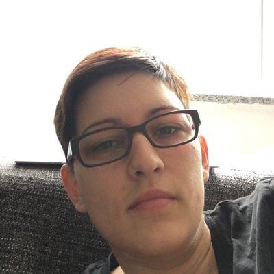 Profilbild von JN86