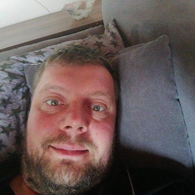 Profilbild von BigB