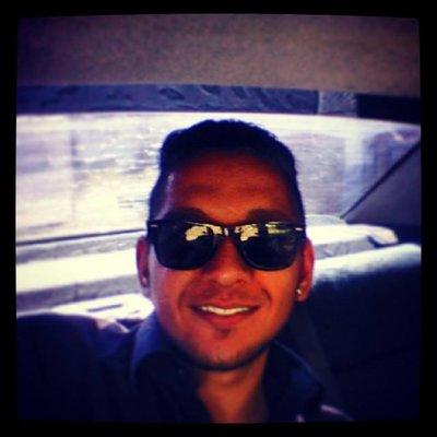 Profilbild von Anicet96