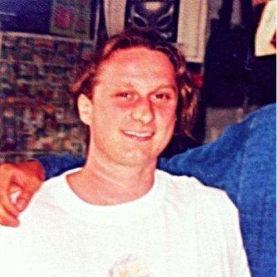 Profilbild von JayJoe95