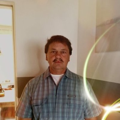 Profilbild von Gior