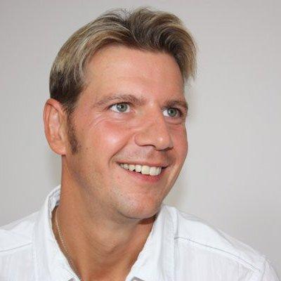 Profilbild von matrixfan