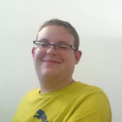 Profilbild von FabianMM
