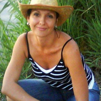Profilbild von blumechen