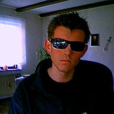 Stefan1991_