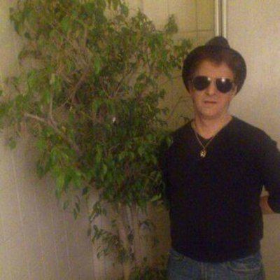 Profilbild von Harry100harry