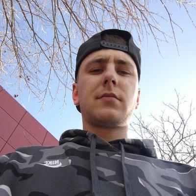 Profilbild von Felix97