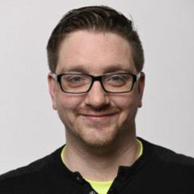 Profilbild von Noxrom