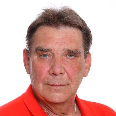 Profilbild von Flip55