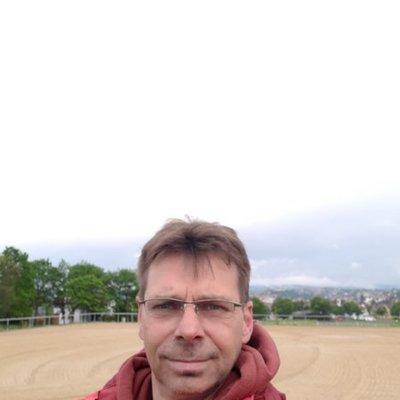 Profilbild von KaiGlücklich