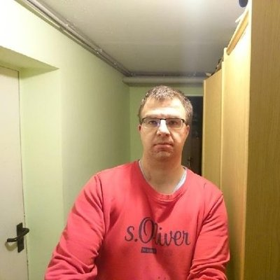 Profilbild von Badboy2020