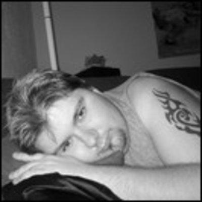 Profilbild von Cappilein