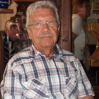 Profilbild von Pimpek