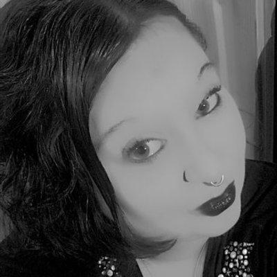 Profilbild von Nadine34