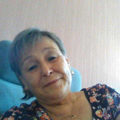 Profilbild von Jete