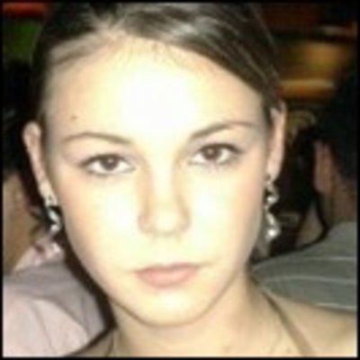 Profilbild von chaya_