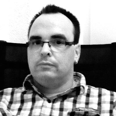 Profilbild von ReNe779