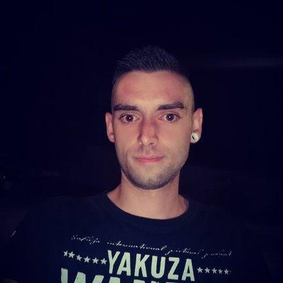 Profilbild von RobinK97