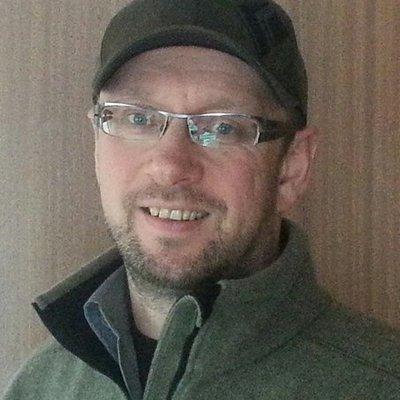 Profilbild von Wildfire