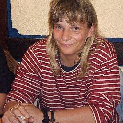 Profilbild von Greti1969