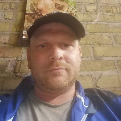 Profilbild von Kevin792