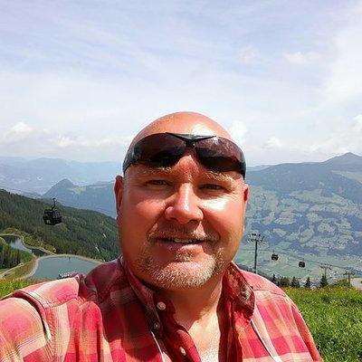 Profilbild von DirksuchtDich