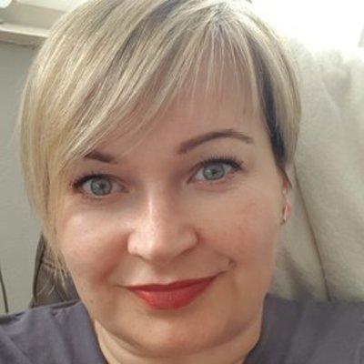 Profilbild von Lia1