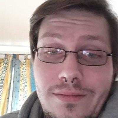 Profilbild von PrinzKev