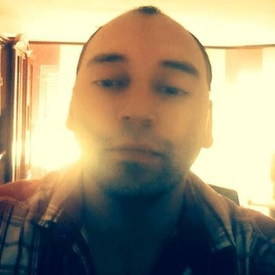 Profilbild von lado