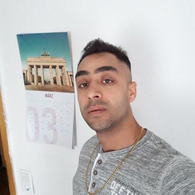 Profilbild von As12