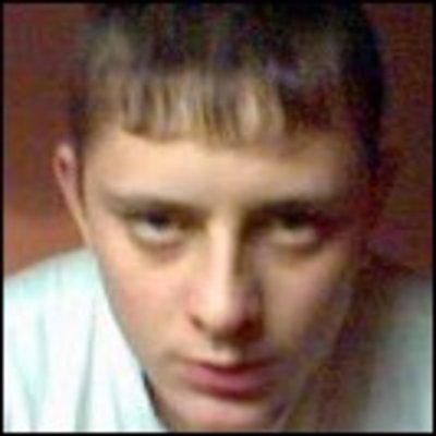 Profilbild von Slipknot20