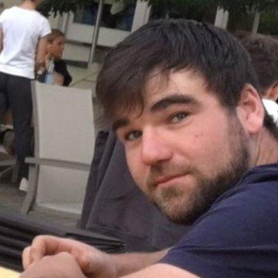 Profilbild von Mafell