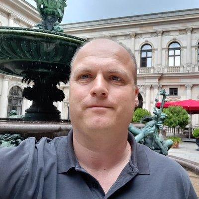 Profilbild von SCHWABE