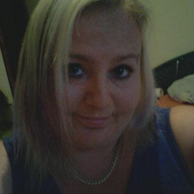Profilbild von Schmusekatze28