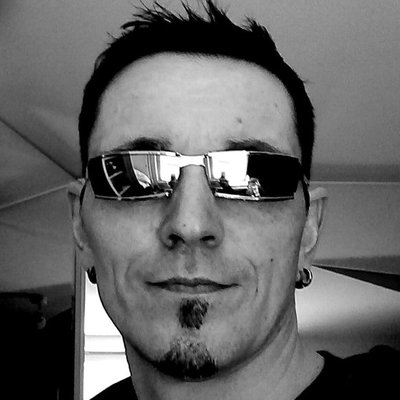 Profilbild von Jenson