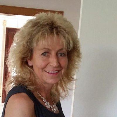 Profilbild von meikelrose