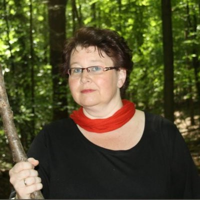 Profilbild von glaubanmich68