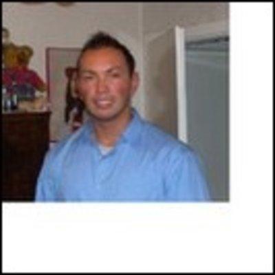 Profilbild von Chris76_