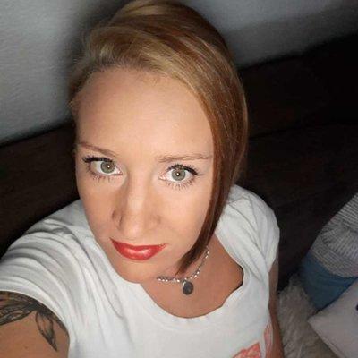 Profilbild von AmyAndrea