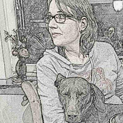 Profilbild von Anja1004