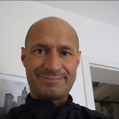 Profilbild von fireandice2005