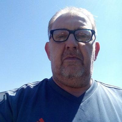 Profilbild von Handballer44