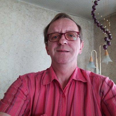 Profilbild von Liebermann53