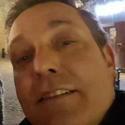 Profilbild von Occir66