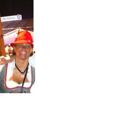 Profilbild von Nadi75