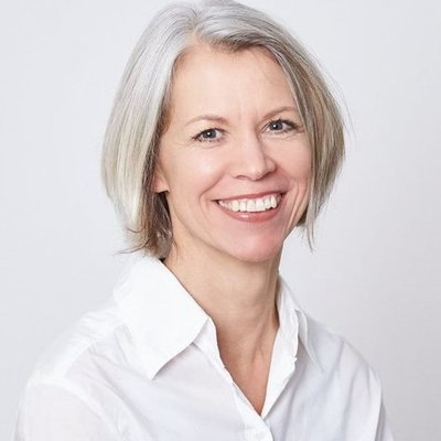 Profilbild von Zinie