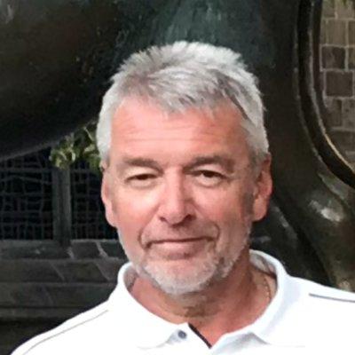 Profilbild von GoHansi