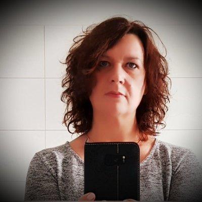 Profilbild von Tanja2205