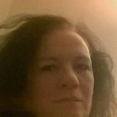 Profilbild von amm