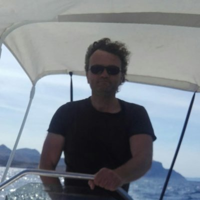 Profilbild von Maxel13